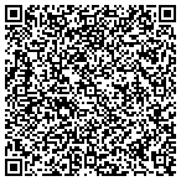 QR-код с контактной информацией организации Кириченко В.И., ФЛП