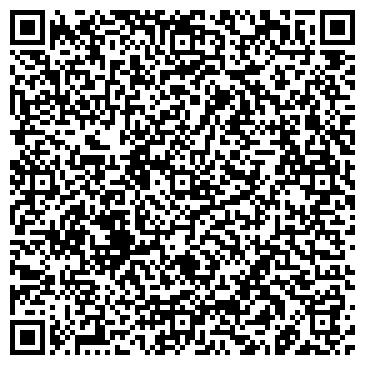 QR-код с контактной информацией организации Мастерская коваля, ЧП