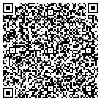 QR-код с контактной информацией организации Термоизол, ЧП