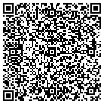 QR-код с контактной информацией организации Котович П.В, ЧП
