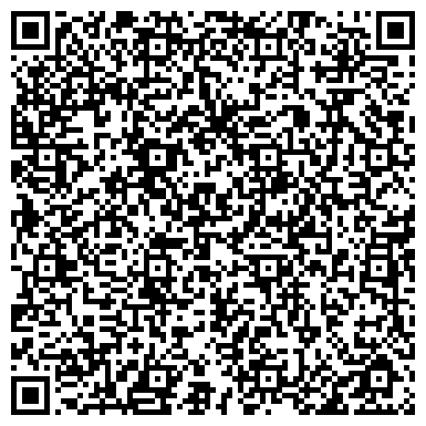QR-код с контактной информацией организации Студия мемориальной архитектуры vault, ЧП