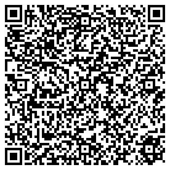 QR-код с контактной информацией организации Ордел, ЧП