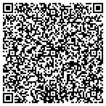 QR-код с контактной информацией организации Котенко А.А., СПД