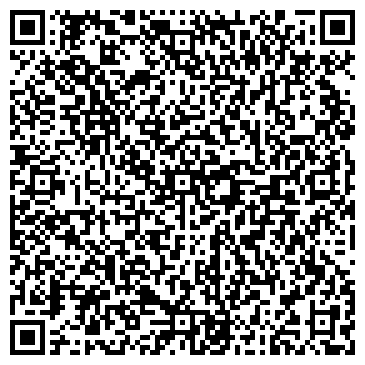 QR-код с контактной информацией организации Агат Мрия, ДП