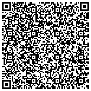 QR-код с контактной информацией организации Гарант Бетон, ООО (Група компаний)