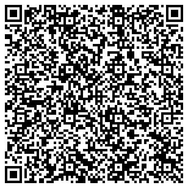 QR-код с контактной информацией организации Крутая Ирина Евгеньевна, СПД