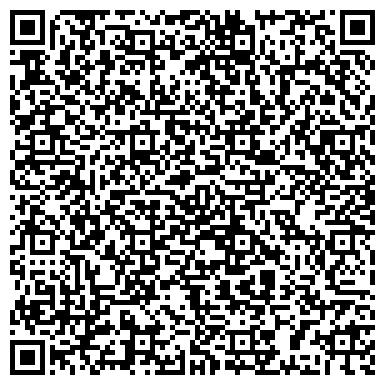 QR-код с контактной информацией организации Белоцерковский Кирпич, ТД ООО