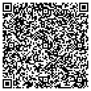 QR-код с контактной информацией организации Натур Изол, ЧП