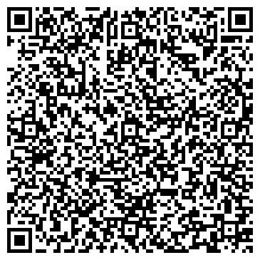 QR-код с контактной информацией организации Общество с ограниченной ответственностью ООО НПП «Лацерта»