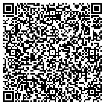 QR-код с контактной информацией организации Укржелезобетон, ООО