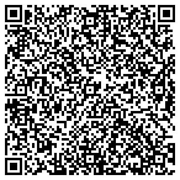 QR-код с контактной информацией организации САВВИНО-СТОРОЖЕВСКИЙ СТАВРОПИГИАЛЬНЫЙ МУЖСКОЙ МОНАСТЫРЬ