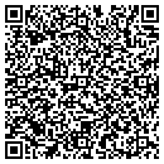 QR-код с контактной информацией организации Гассиб, ПИИ