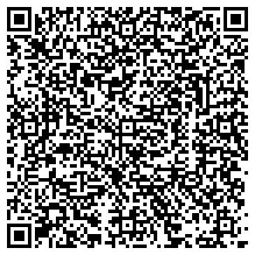 QR-код с контактной информацией организации Делаем ворота, СПД (Delaemvorota)