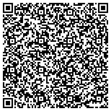 QR-код с контактной информацией организации Егоров Денис Николаевич, ЧП (Калеандр)