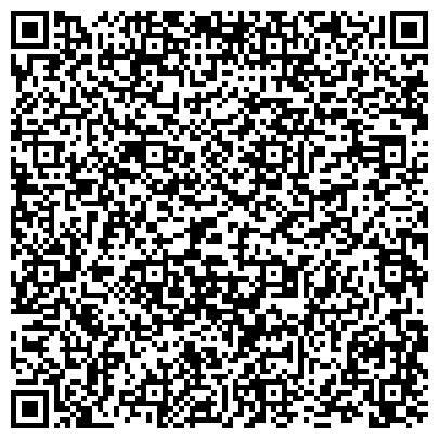 QR-код с контактной информацией организации Изделия из натурального камня, ЧП