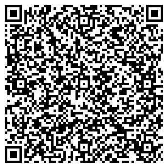 QR-код с контактной информацией организации Лясковский, ЧП