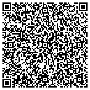 QR-код с контактной информацией организации Вимакс Групп, ООО
