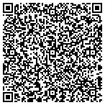 QR-код с контактной информацией организации Арт гранит,ЧП