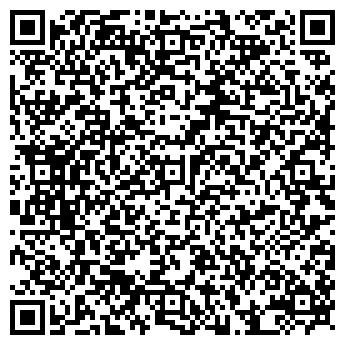 QR-код с контактной информацией организации РіТіМ, ООО