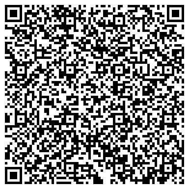 QR-код с контактной информацией организации Адинг, ЧП Производственное обьединение (ADING)