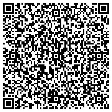 QR-код с контактной информацией организации Укрбудкомплект,ООО