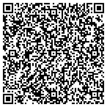 QR-код с контактной информацией организации Еднисть, OOO