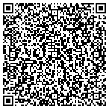 QR-код с контактной информацией организации МЕТАЛЛОБЫТРЕМОНТ ТОО