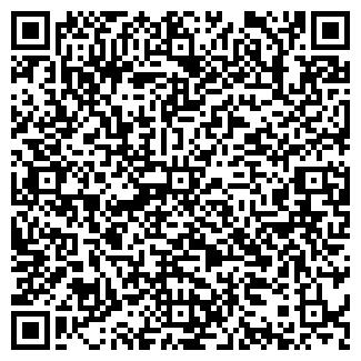 QR-код с контактной информацией организации Artmebli, ЧП