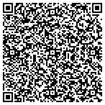 QR-код с контактной информацией организации ЖалюзиМаркет, ЧП (Jalousie-Market )