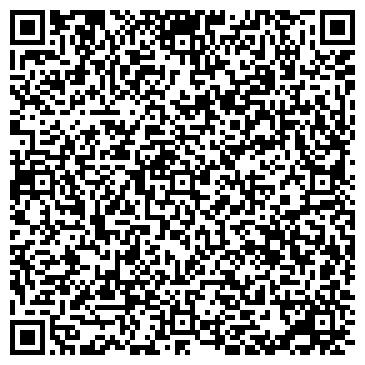 QR-код с контактной информацией организации Бетоннысе смеси
