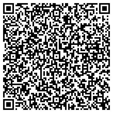 QR-код с контактной информацией организации ЧП «Жестяные изделия»