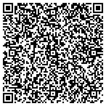 QR-код с контактной информацией организации Фасад, ЧП