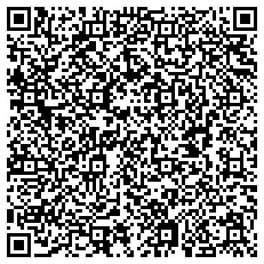 QR-код с контактной информацией организации ХРАМ СВЯТОГО БЛАГОВЕРНОГО ВЕЛИКОГО КНЯЗЯ АЛЕКСАНДРА НЕВСКОГО