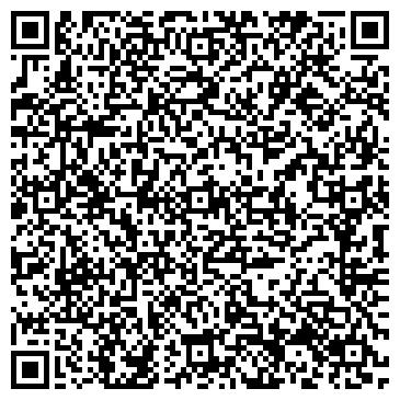 QR-код с контактной информацией организации Юг-Энергоальянс, ООО ПКФ