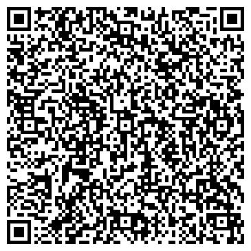QR-код с контактной информацией организации Нова Кровля, Компания