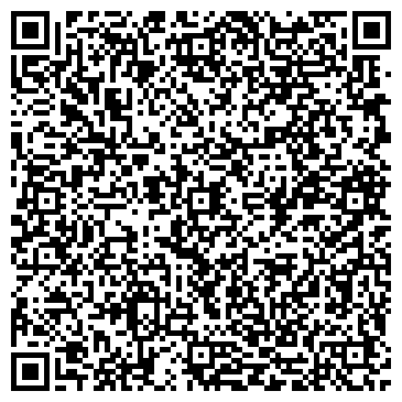 QR-код с контактной информацией организации Будинсталл, ЧП