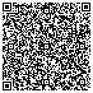 """QR-код с контактной информацией организации Общество с ограниченной ответственностью ООО """"НУСК"""" Country Corner"""