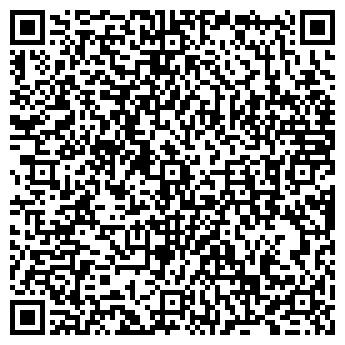 QR-код с контактной информацией организации ЧП «Сытник А Ю»