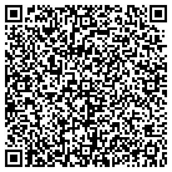 QR-код с контактной информацией организации Субъект предпринимательской деятельности ФОП Станиславова Т. Н.