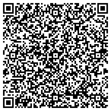QR-код с контактной информацией организации ООО «Компания Центр-Сетка»