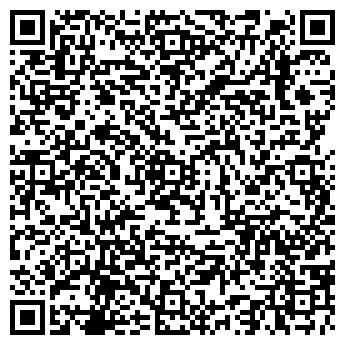 QR-код с контактной информацией организации Строительный Союз