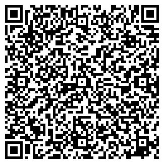 QR-код с контактной информацией организации ЧП Рыбачок