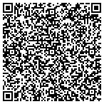 QR-код с контактной информацией организации ОАО ТУЛЬЧИНСКАЯ ОБУВНАЯ ФАБРИКА
