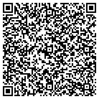 QR-код с контактной информацией организации ПП Семчишина