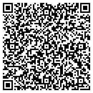 QR-код с контактной информацией организации УКРРОССА