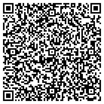 QR-код с контактной информацией организации АГ ГРУП, ЧП
