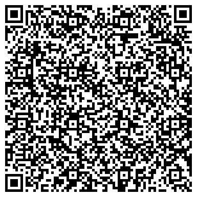 QR-код с контактной информацией организации Ампресатура ЛТД, ООО