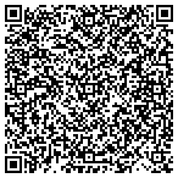 QR-код с контактной информацией организации Бакаушин О.В., ЧП
