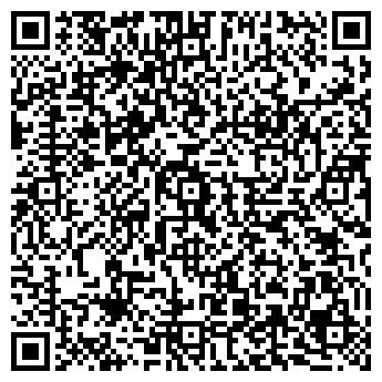 QR-код с контактной информацией организации Центр Фасад, ИП