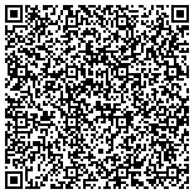 QR-код с контактной информацией организации Белов и К ПКП, ТОО